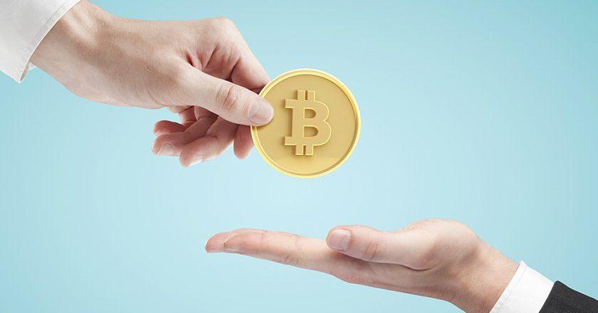 Криптовалюту называют новым золотом. Спасет ли она наши деньги в кризис?