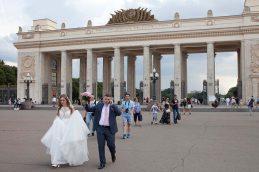 Россияне стали реже разводиться из-за снижения доходов