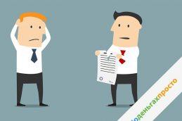 #оденьгахпросто: от какой страховки можно отказаться при оформлении кредита