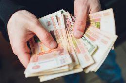 БКИ получат доступ к данным о доходах россиян. Правда или нет?