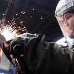 Власти планируют устроить эксперимент по переходу на четырехдневную рабочую неделю