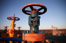 Эксперты Fitch предупредили о риске потери бюджетом 500 млрд рублей