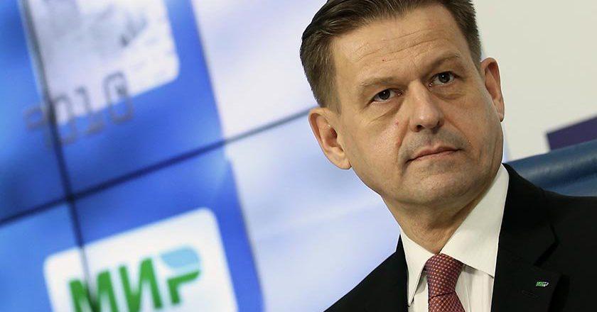 НСПК планирует запустить трансграничные переводы