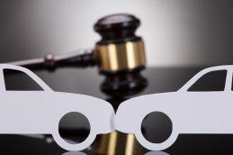 Финуполномочен защитить: на что жаловаться финансовому омбудсмену