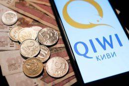 СМИ: группа QIWI может продать проект «Совесть»