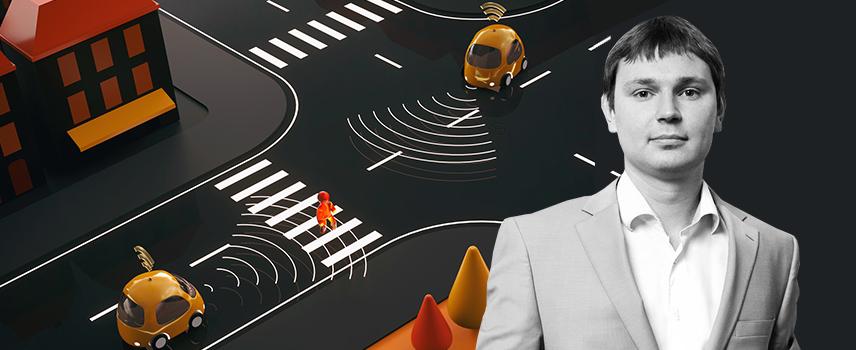 Лайфхак для водителя: как с помощью телематики сэкономить на страховании