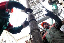 Минфин рассчитал потенциальный урон от шокового падения цен на нефть