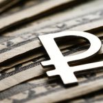 Банк «Открытие» понизил ставки по вкладам в долларах