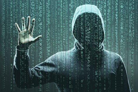 СМИ: банки обвинили источник новостей об утечках данных в предвзятости
