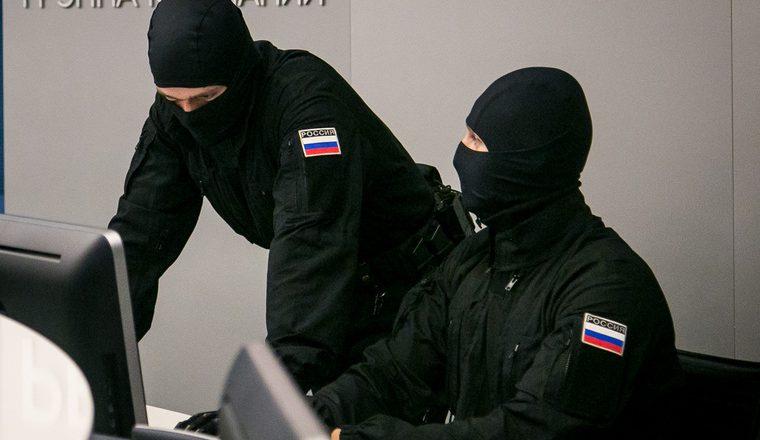 Верховный суд не увидел нарушений в изъятии ФСБ декларации, поданной для амнистии капитала