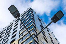 Банки оценили ситуацию с обращениями заемщиков за ипотечными каникулами