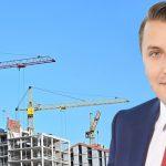 Вызовет ли переход на эскроу рост цен на недвижимость?