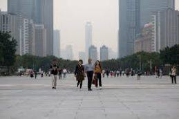 «Россия — вторая страна в мире после Китая по темпам роста банковских активов»