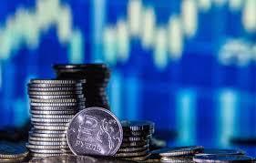 Доля нерезидентов в ОФЗ выросла на 1 ноября до 32%