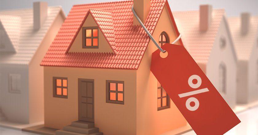 Пока не все дома. Когда наступит правильный момент для покупки жилья в ипотеку?