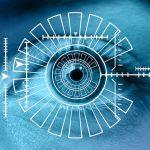 Сбербанк покупает 51% ведущей компании по разработке биометрических технологий