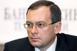 Глава ЦБ связала низкий рост корпоративного кредитования с состоянием инвестклимата в РФ