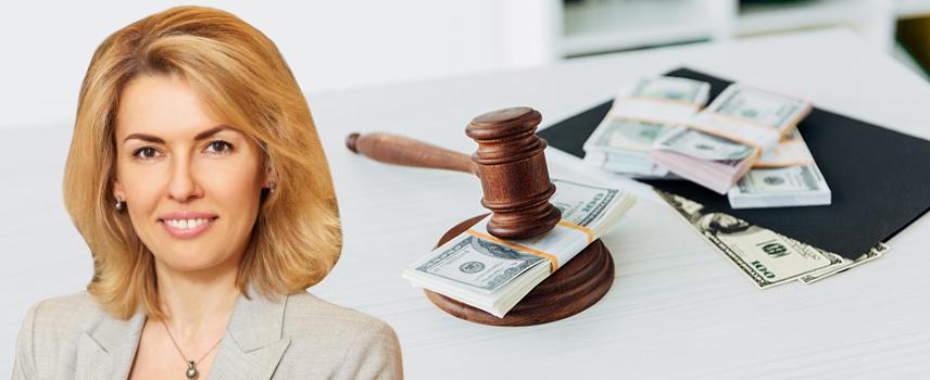 Бизнес без блокировок: что нужно знать о законе 115-ФЗ