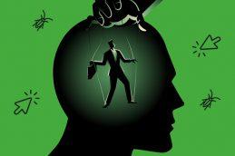 Темные паттерны. Шесть относительно честных способов манипулировать финансовым сознанием потребителя