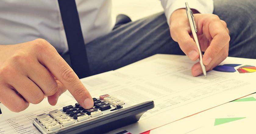 На биржу стали приходить новые инвесторы с небольшими суммами вложений