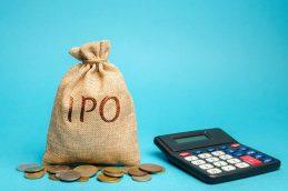 Лот в мешке. О каких рисках не догадываются российские инвесторы в IPO