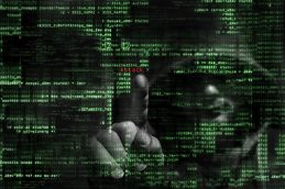 Group-IB: ущерб от киберпреступлений в финансовой сфере за год сократился на 85%