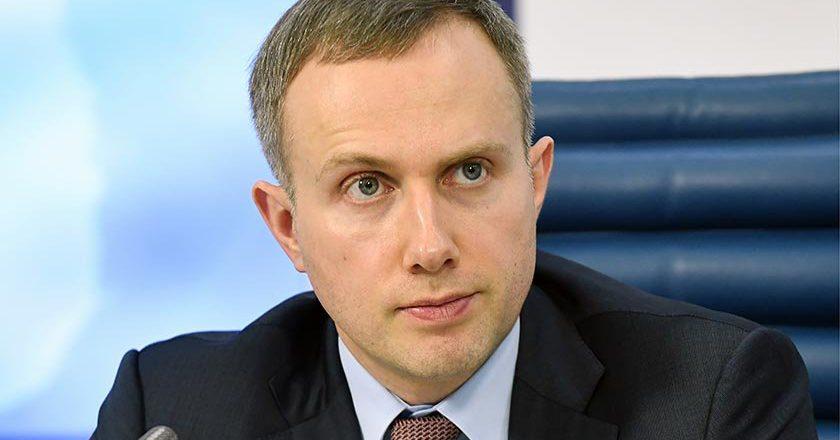 Совет директоров банка «Восточный» возглавил Артем Аветисян