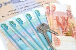 В Госдуме предложили выплачивать отдельный маткапитал за четвертого ребенка