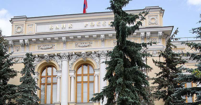 Исследование: большинство россиян живут на доход от 5 тыс. до 15 тыс. рублей в месяц