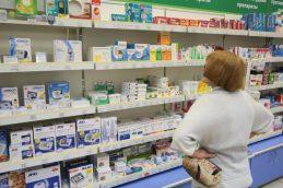 Аптеки заинтересовались продажей лекарств в кредит