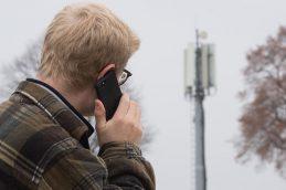 Аналитики прогнозируют рост цен на мобильную связь в России почти на 20%