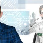 Как научить банк цифровому мышлению