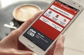 Компания Markswebb сравнила интернет-банки для бизнеса