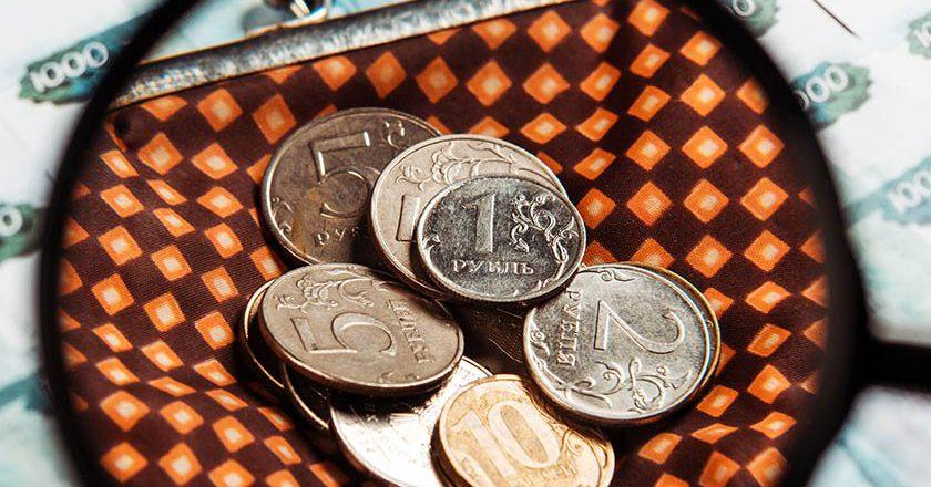 Максимальная ставка топ-10 банков по рублевым вкладам осталась на уровне конца ноября