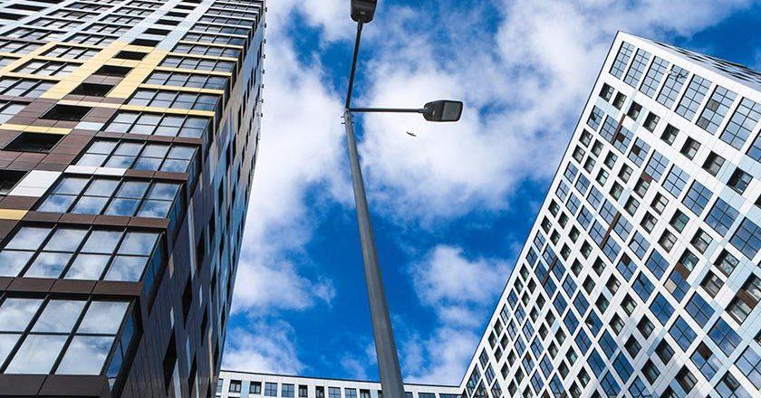 В банках считают избыточной инициативу ЦБ по применению ПДН заемщика к ипотеке