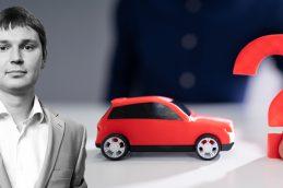 «В доле» со страховщиком: плюсы и минусы автокаско с франшизой