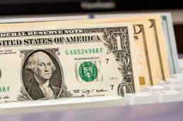 Аналитики прогнозируют ослабление доллара в 2020 году