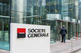 Иностранные банки увидели новые риски в России