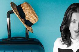 Страхование путешественников: от формальности для получения визы до суперсервиса