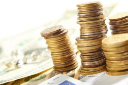 Инвесторы вложили в розничные фонды более 20 млрд рублей