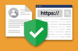 Получение доменов и бесплатный SSL сертификат от компании Webnames.ru