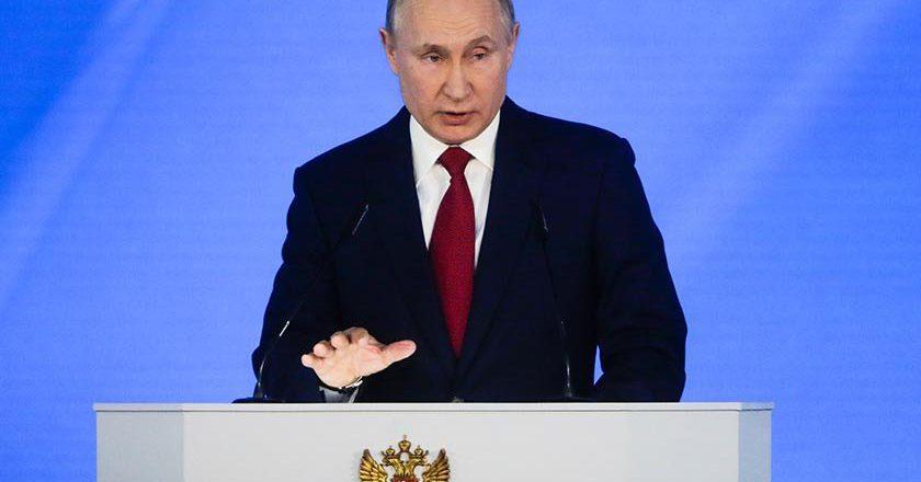 Госдума одобрила в первом чтении расширение права резидентов не зачислять валюту на свои счета