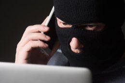 Эксперты предложили новый способ борьбы с телефонными мошенниками