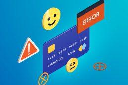 Выиграть сбой. Что делать, если банк ошибся в вашу пользу?