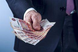 Приток капитала в России проявился в спросе на ОФЗ
