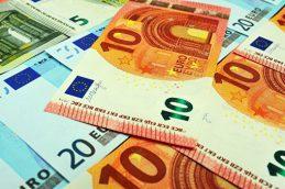 Комитет Госдумы одобрил смягчение наказаний за невозврат валютной выручки