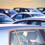 ВТБ предлагает автокредиты без залога