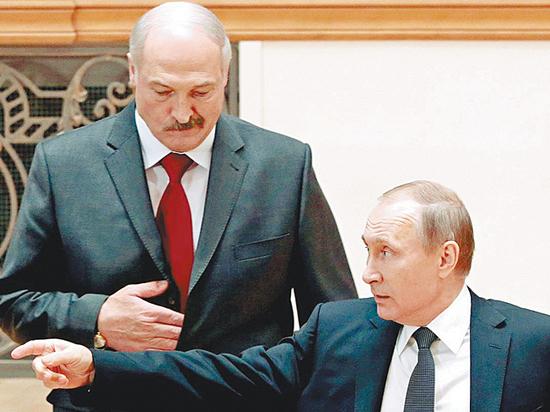 Матвиенко оценила ситуацию вокруг полиса ОМС