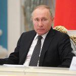 Названо условие подорожания доллара до 100 рублей