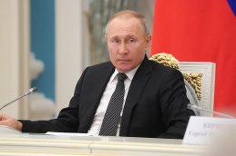 Силуанов рассказал о наступлении новой реальности в экономике